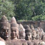 viaje a vietnam y camboya